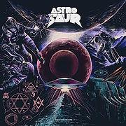 ASTROSAUR-Obscuroscope.jpg