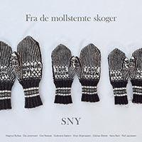 FRAdeMollstemteSkoger-Sny.jpg