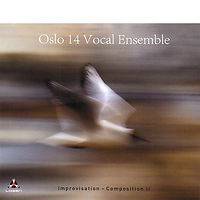 OSLO14VocalEnsemble-ImprovisationComposi
