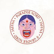 9graderNord-Jaffna.jpg