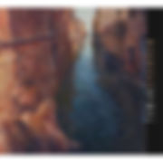 EVENSENterje-MusicForPaintings.jpg