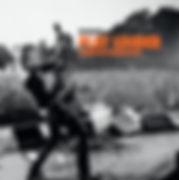 BIGBANG-PlayLouderCompleteSoundtrack.jpg
