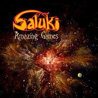 SALUKI-AmazingGames.jpg