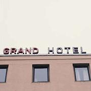 IwASaKING-GrandHotel.jpg