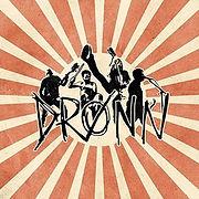 DRXNN-Dronn.jpg