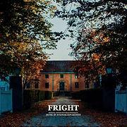 EDVARDSENsveinar-Fright.jpg