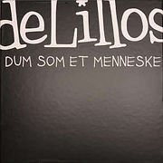DELillos-DumSomEtMenneske_Ltd-box.jpg