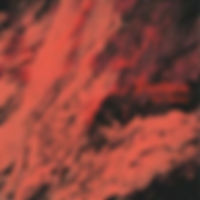 POSTHUM-LikeWildfire.jpg