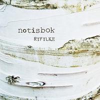RYFYLKE-Notisbok.jpg