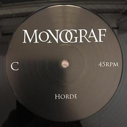 MONOGRAF_-_Nadir_11