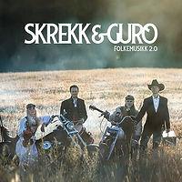 SKREKKetGuro-Folkemusikk20.jpg