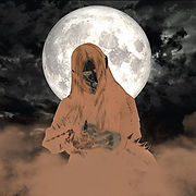 zMORTIIS-BloodAndThunder.jpg