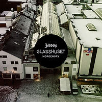 Joddski-Glasshuset.jpg
