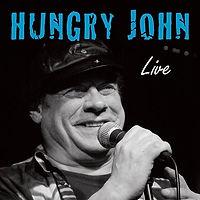 HUNGRYjohn-Live.jpg