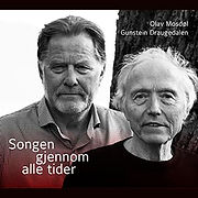 DRAUGEDALENgunnstein-SongenGjennomAlleTi