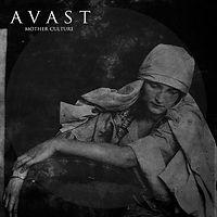 AVAST-MotherCulture.jpg