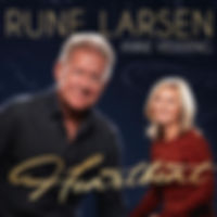 LARSENruneAnneVeddeng-Heartbeat.jpg