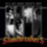 STONEBREAKERS-ItsAllAboutRocknRoll.jpg