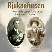 zDAHLEjohannesGunnarDahle-Rjukanfossen.j