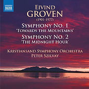 KRISTIANSANDsymphonyOrchestra-EivindGrov