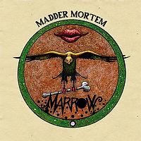 MADDERmortem-Marrow.jpg