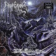 zEMPEROR-1994-InTheNightsideEclipse.jpg