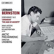 ARCTICphilharmonic-LeonardBernsteinSymph