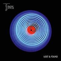 35_Tapes_-_Lost_Et_Found.jpg