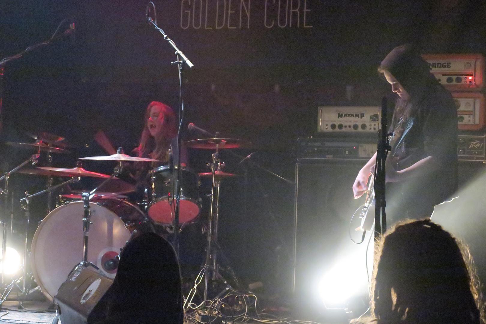 GoldenCore20180914_17.JPG