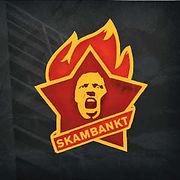 zSKAMBANKT-2004-Skambankt.jpg