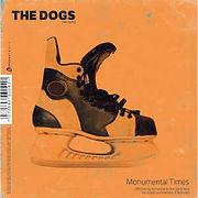 DOGSthe-MonumentalTimes.jpg