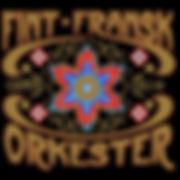 FINTfranskOrkester-GrandCru.jpg