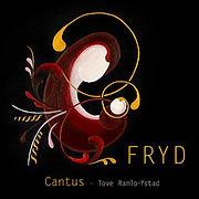CANTUS-Fryd.jpg