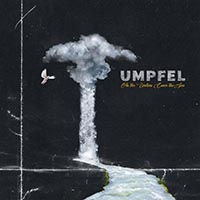 UMPFEL-AsTheWatersCoverTheSea.jpg