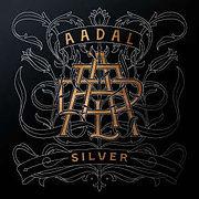 xAADAL-Silver.jpg