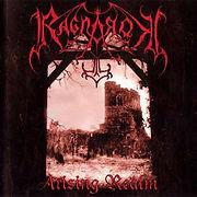 zRAGNAROK-1997-ArisingRealm.jpg