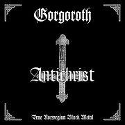 zGORGOROTH-1996-Antichrist.jpg