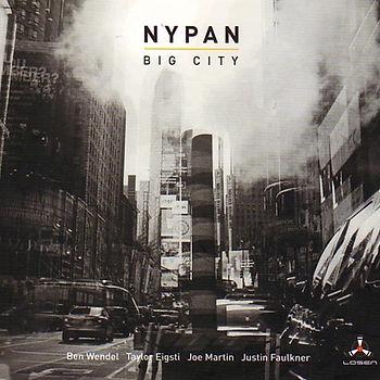 NYPAN-BigCity.jpg