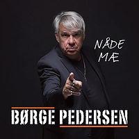 PEDERSENboerge-NaadeMae.jpg