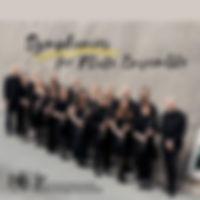 NORSKEflyyteensembleDet-SymphoniesForFlu