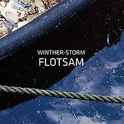 WINTERstorm-Flotsam.jpg