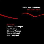 GUNDERSENmariusNoss-SoloGuitarWorks.jpg