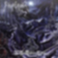zEMPEROR- InTheNightsideEclipse.jpg