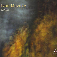 MAZUZEivan-Moya.jpg