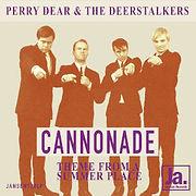 PERRYdearEtTheDeerstalkers-CannonadeThem