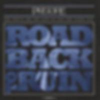 PRISTINE-RoadBackToRuin.jpg