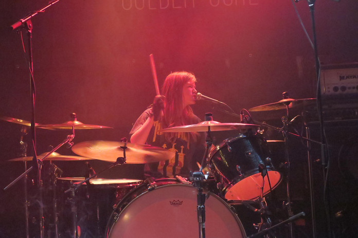 GoldenCore20180914_03.JPG