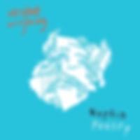 MINORmajority-NapkinPoetry.jpg