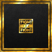 FIGHTtheFight-Deliverance.jpg
