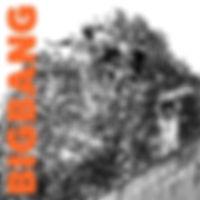 BIGBANG-GloryChord.jpg